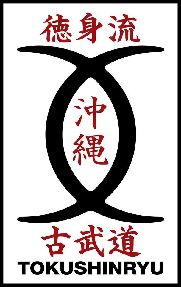 TOKUSHINRYU