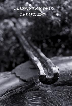 SEISHINKAN BUDO 2017
