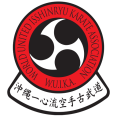WORLD UNITED ISSHINRYU KARATE ASSOCIATION