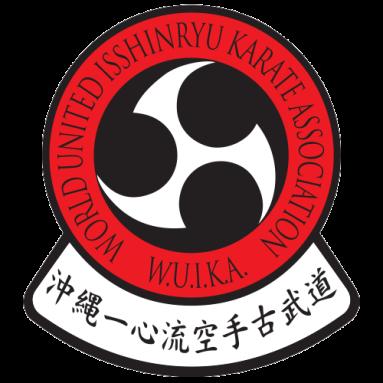 WORLD UNITED ISSHINRYU KARATE ASSOCIATION