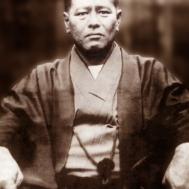 Chōjun Miyagi 宮城 長順 (1888 – 1953)