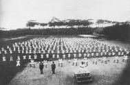 OKINAWA, 1837