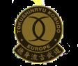TOKUSHINRYU EUROPE