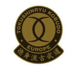 TOKUSHINRYU EUROPE