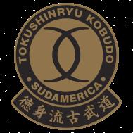 TOKUSHINRYU SOUTHAMERICA