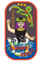 Isshinryu no Megami 一心流の女神