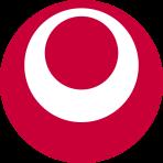OKINAWA LOGO