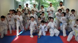 SEISHINKAN KIDS GROUP