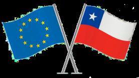 CHILE - EU 2018 sin fondo