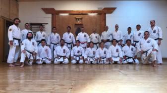 Instructor Seminar