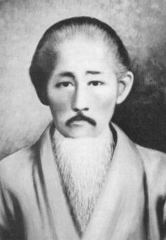 HIGASHIONNA KANRYO 東恩納寛量 1853 -1915