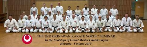NORDIC SEMINAR FINLAND 2018 OFICIAL.jpg
