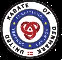 UKD Logo sin fondo