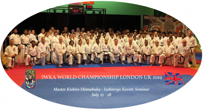 IWKA SEMINAR OFFICIAL.png
