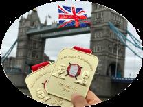 ISSHINRYU WORLD CHAMPIONSHIP 2019, London Uk