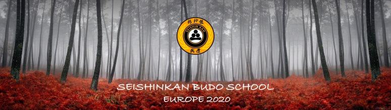 SEISHINKAN 2020 2